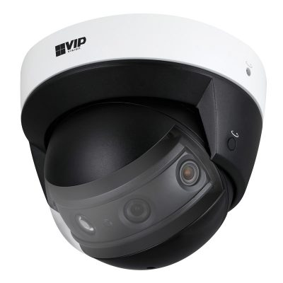 CCTV Sydney 180 Degree Panoramic Camera 400x400 1