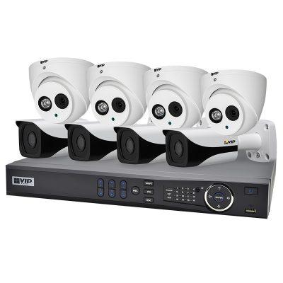CCTV Sydney 8Ch NVR Kit 400x400 1