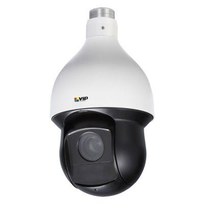 CCTV Sydney Large Black PTZ 400x400 1