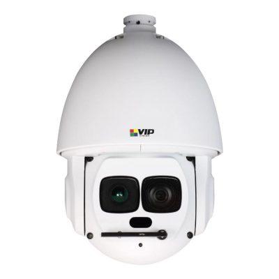CCTV Sydney Large White PTZ 400x400 1