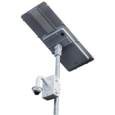 CCTV Sydney Solar CCTV 1 400x400 1