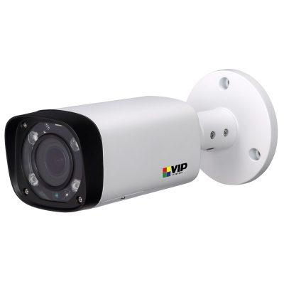 CCTV Sydney Varifocal Bullet Camera 400x400 1
