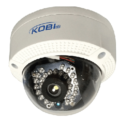 CCTV Sydney kobi 1