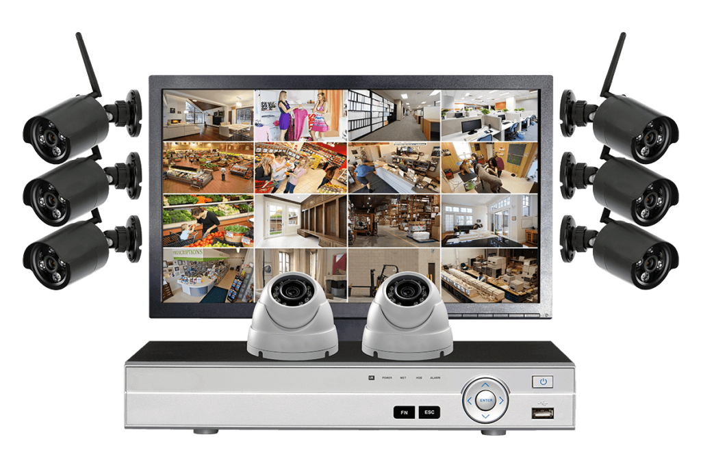 Intervac Security CCTV Alarm Systems Intercoms Ducted Vacuums About Us min 1